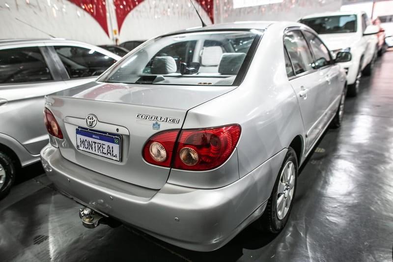 //www.autoline.com.br/carro/toyota/corolla-18-xei-16v-gasolina-4p-manual/2007/londrina-pr/15218053