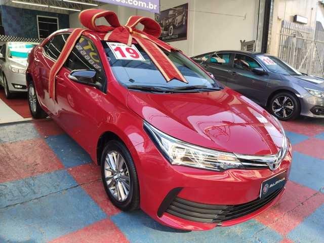 //www.autoline.com.br/carro/toyota/corolla-18-gli-upper-16v-flex-4p-automatico/2019/sao-paulo-sp/15226500