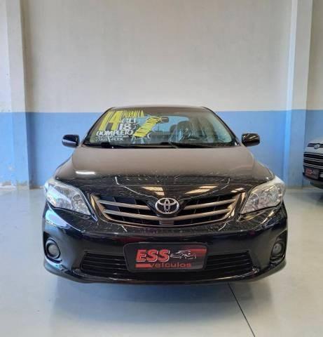 //www.autoline.com.br/carro/toyota/corolla-18-gli-16v-flex-4p-automatico/2014/sao-paulo-sp/15227720