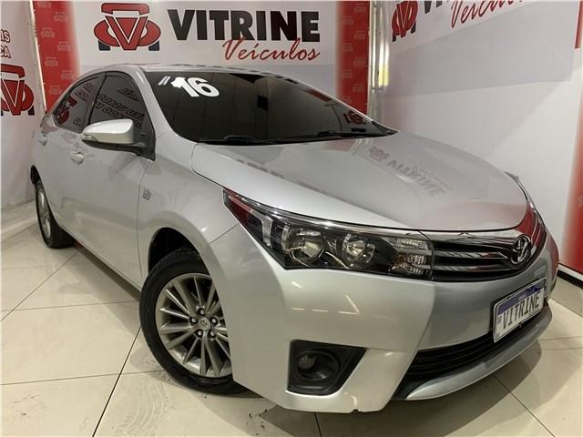 //www.autoline.com.br/carro/toyota/corolla-20-xei-16v-flex-4p-automatico/2016/belo-horizonte-mg/15229418