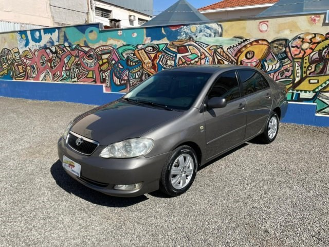 //www.autoline.com.br/carro/toyota/corolla-18-seg-16v-gasolina-4p-automatico/2005/sao-jose-do-rio-preto-sp/15235592