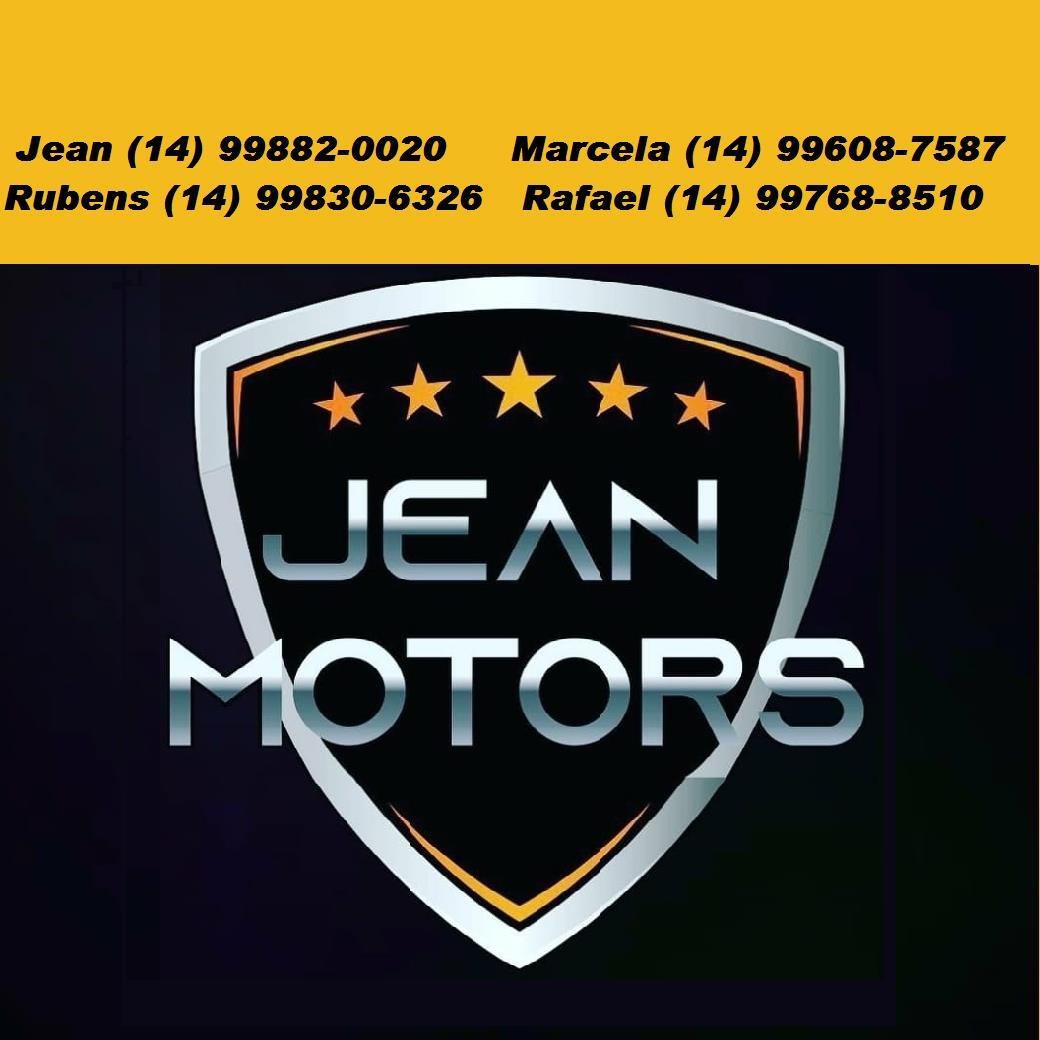 //www.autoline.com.br/carro/toyota/corolla-18-seg-16v-flex-4p-automatico/2008/itatinga-sp/15248208