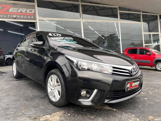 //www.autoline.com.br/carro/toyota/corolla-18-gli-upper-16v-flex-4p-automatico/2016/sao-paulo-sp/15248229
