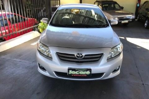 //www.autoline.com.br/carro/toyota/corolla-18-xei-16v-flex-4p-manual/2009/uberaba-mg/15253050