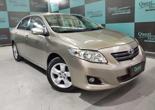 //www.autoline.com.br/carro/toyota/corolla-18-xei-16v-flex-4p-automatico/2010/sao-paulo-sp/15256683