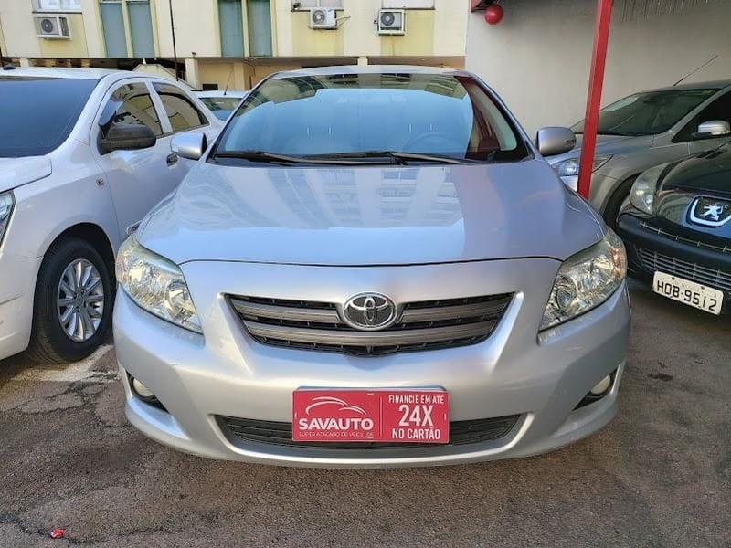 //www.autoline.com.br/carro/toyota/corolla-18-xei-16v-flex-4p-manual/2010/porto-alegre-rs/15262893
