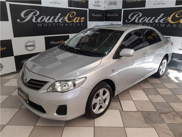 //www.autoline.com.br/carro/toyota/corolla-18-gli-16v-flex-4p-automatico/2013/sao-paulo-sp/15271282