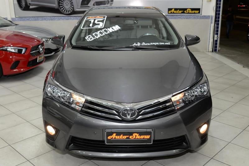 //www.autoline.com.br/carro/toyota/corolla-20-xei-16v-flex-4p-automatico/2015/sao-paulo-sp/15281687
