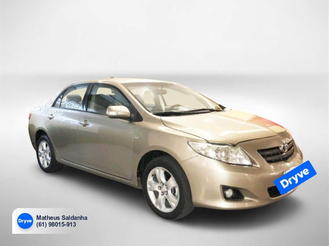 //www.autoline.com.br/carro/toyota/corolla-18-xei-16v-flex-4p-manual/2009/ribeirao-preto-sp/15297339