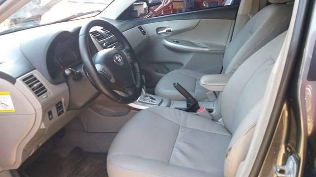 //www.autoline.com.br/carro/toyota/corolla-20-xei-16v-flex-4p-automatico/2011/sao-luis-ma/15298179