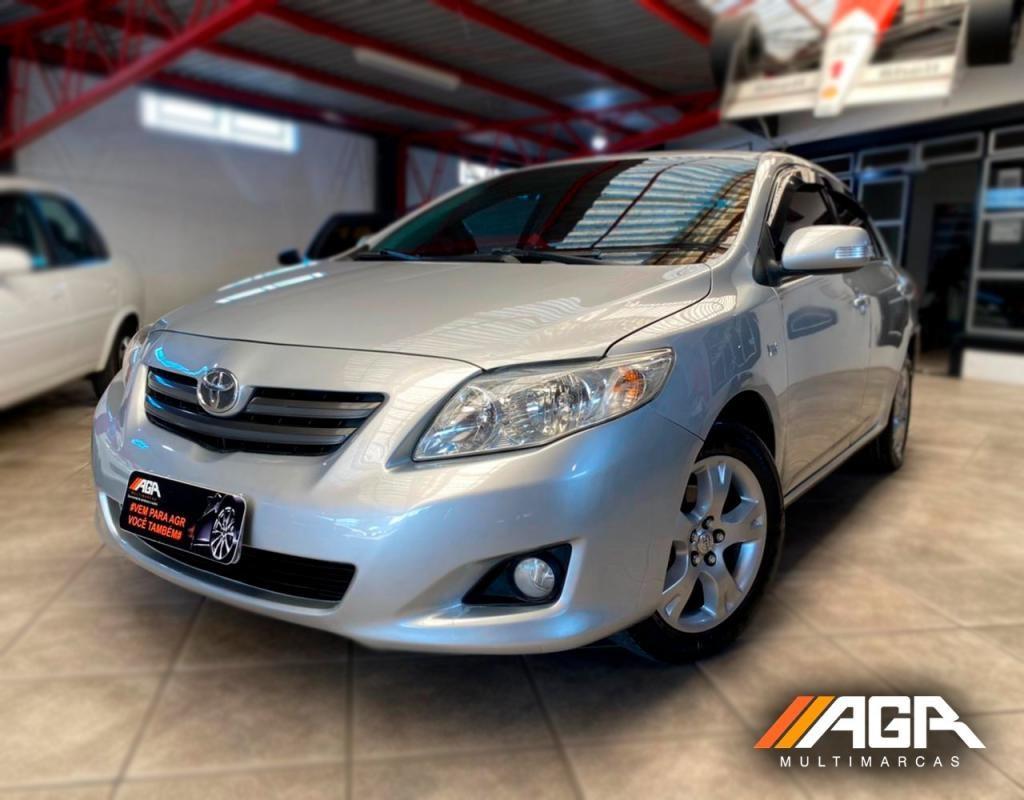 //www.autoline.com.br/carro/toyota/corolla-18-xei-16v-flex-4p-manual/2009/santa-maria-rs/15298462
