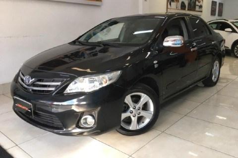 //www.autoline.com.br/carro/toyota/corolla-18-xli-16v-flex-4p-automatico/2012/belo-horizonte-mg/15315637