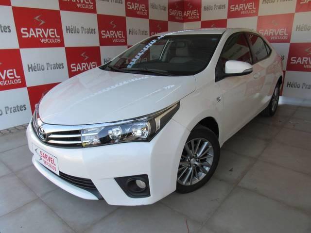 //www.autoline.com.br/carro/toyota/corolla-20-xei-16v-flex-4p-automatico/2016/brasilia-df/15358617