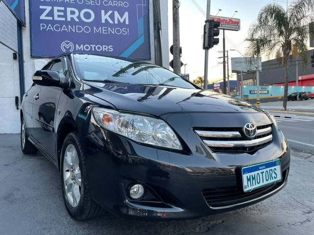 //www.autoline.com.br/carro/toyota/corolla-20-xei-16v-flex-4p-automatico/2012/taubate-sp/15418226
