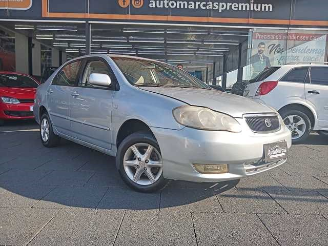 //www.autoline.com.br/carro/toyota/corolla-16-xli-16v-gasolina-4p-manual/2003/cascavel-pr/15420632