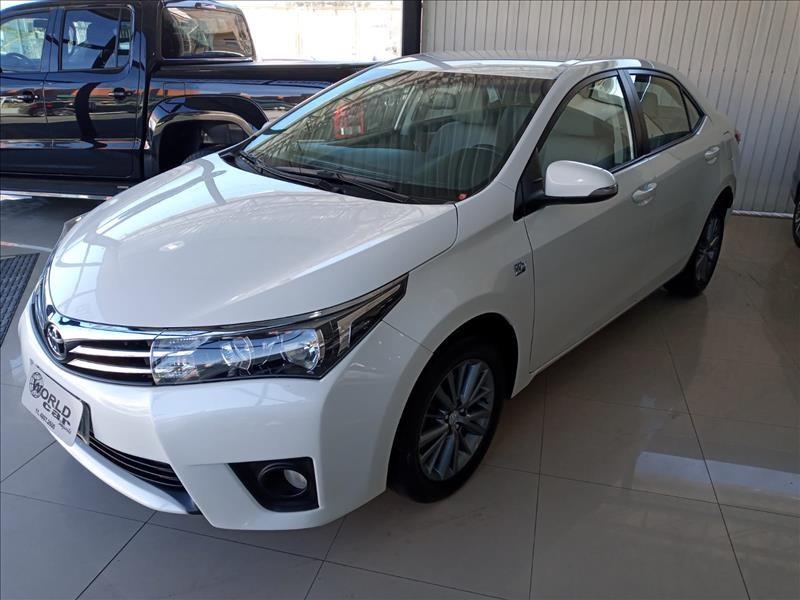 //www.autoline.com.br/carro/toyota/corolla-20-xei-16v-flex-4p-automatico/2016/jundiai-sp/15425182