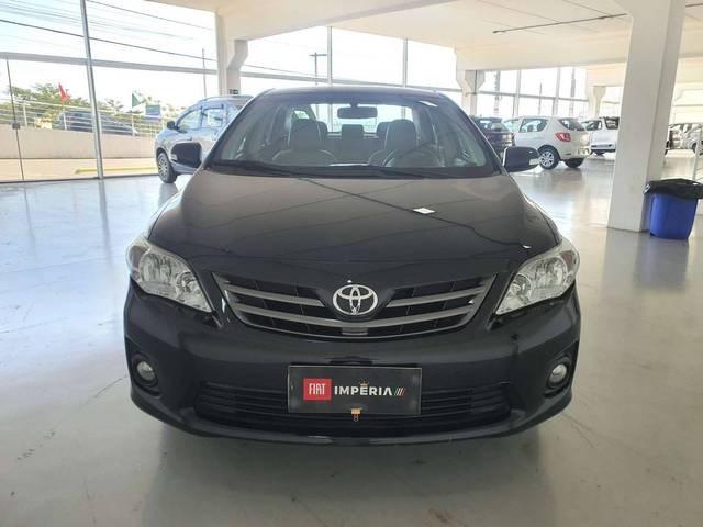 //www.autoline.com.br/carro/toyota/corolla-20-xei-16v-flex-4p-automatico/2013/limeira-sp/15432842