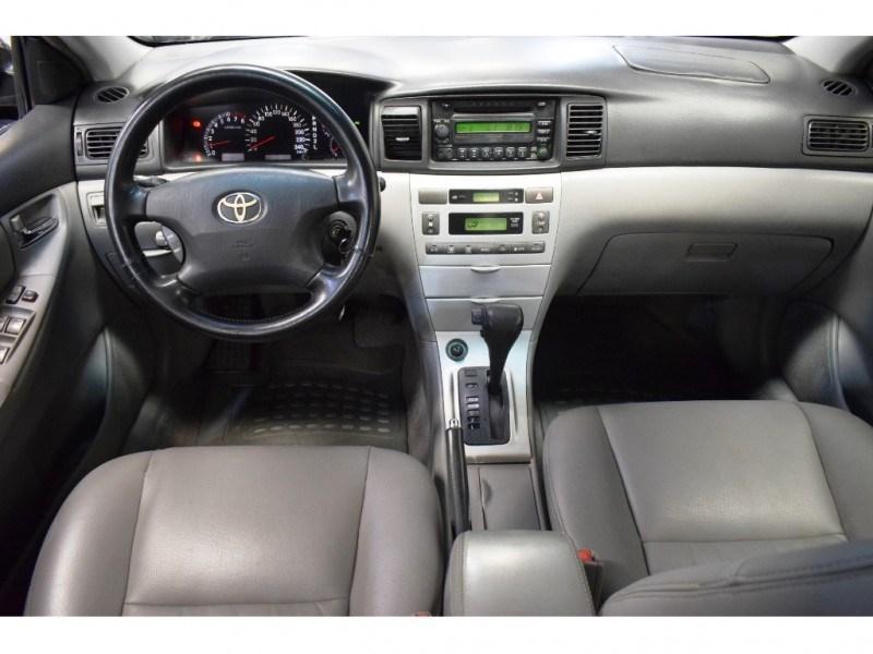//www.autoline.com.br/carro/toyota/corolla-18-seg-16v-gasolina-4p-automatico/2007/campinas-sp/15442371