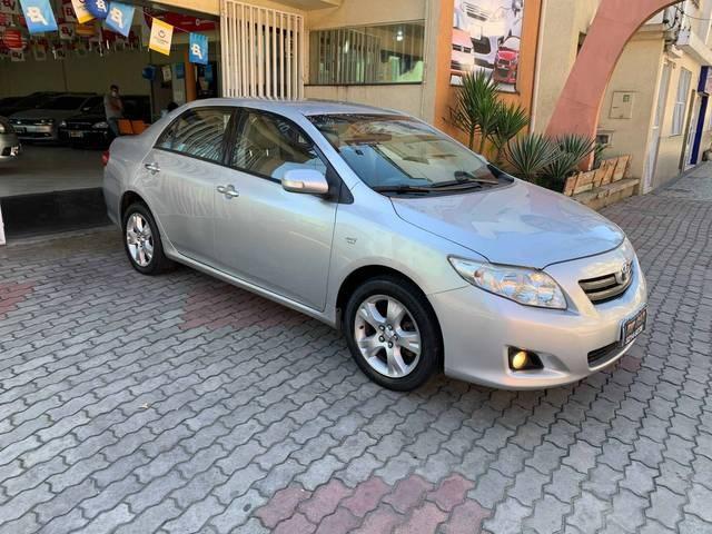 //www.autoline.com.br/carro/toyota/corolla-18-xei-16v-flex-4p-automatico/2010/juiz-de-fora-mg/15455040