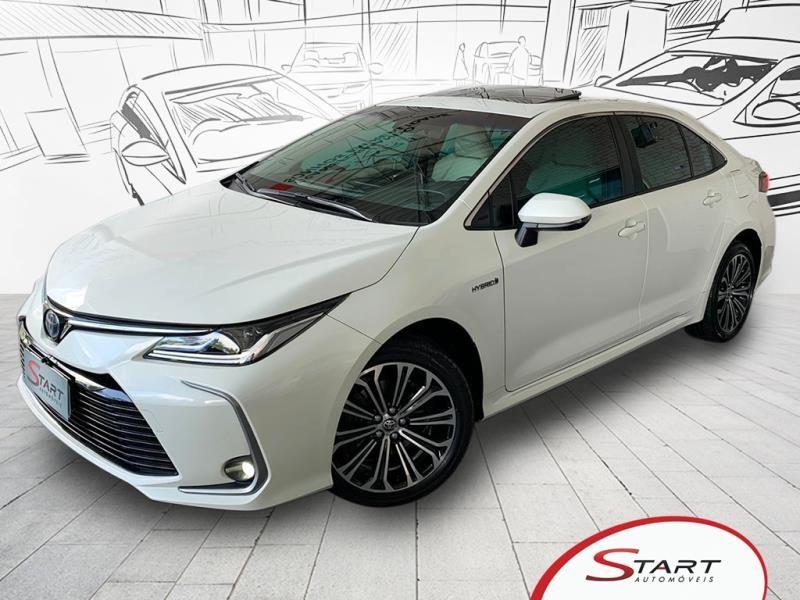 //www.autoline.com.br/carro/toyota/corolla-18-altis-premium-hybrid-16v-flex-4p-cvt/2020/recife-pe/15456484