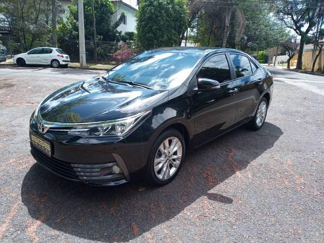 //www.autoline.com.br/carro/toyota/corolla-20-xei-16v-flex-4p-automatico/2018/sao-paulo-sp/15502222