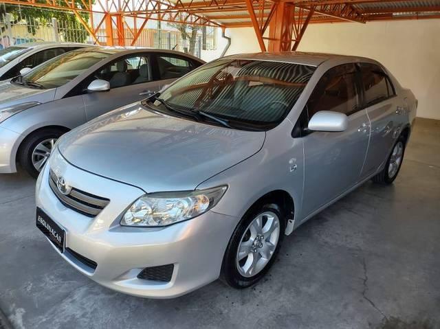 //www.autoline.com.br/carro/toyota/corolla-16-xli-16v-gasolina-4p-automatico/2010/sapiranga-rs/15508133