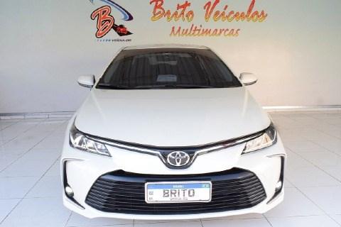 //www.autoline.com.br/carro/toyota/corolla-20-xei-16v-flex-4p-cvt/2020/sao-paulo-sp/15509308