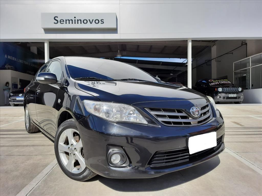 //www.autoline.com.br/carro/toyota/corolla-20-xei-16v-flex-4p-automatico/2013/recife-pe/15539582