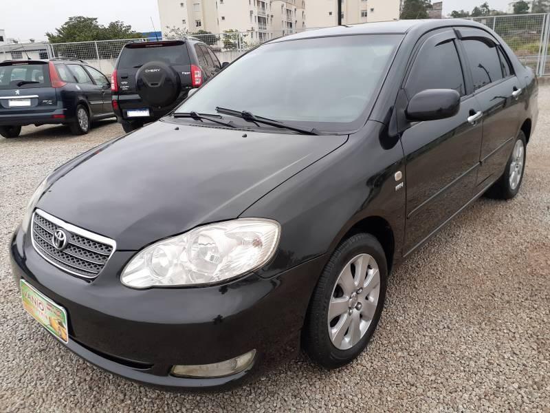 //www.autoline.com.br/carro/toyota/corolla-18-xei-16v-gasolina-4p-automatico/2007/criciuma-sc/15552841