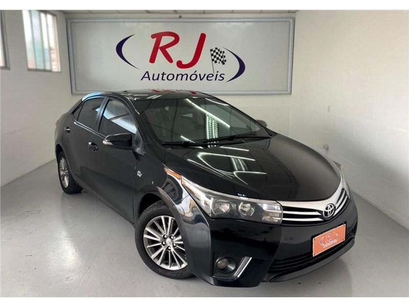 //www.autoline.com.br/carro/toyota/corolla-20-xei-16v-flex-4p-automatico/2016/sao-joao-de-meriti-rj/15558806
