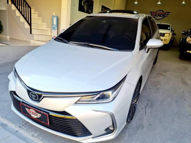 //www.autoline.com.br/carro/toyota/corolla-20-altis-premium-16v-flex-4p-cvt/2020/sao-paulo-sp/15559432