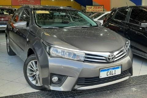 //www.autoline.com.br/carro/toyota/corolla-20-xei-16v-flex-4p-automatico/2016/sao-paulo-sp/15569013