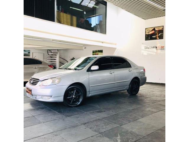 //www.autoline.com.br/carro/toyota/corolla-18-xei-16v-gasolina-4p-automatico/2003/sao-paulo-sp/15570896