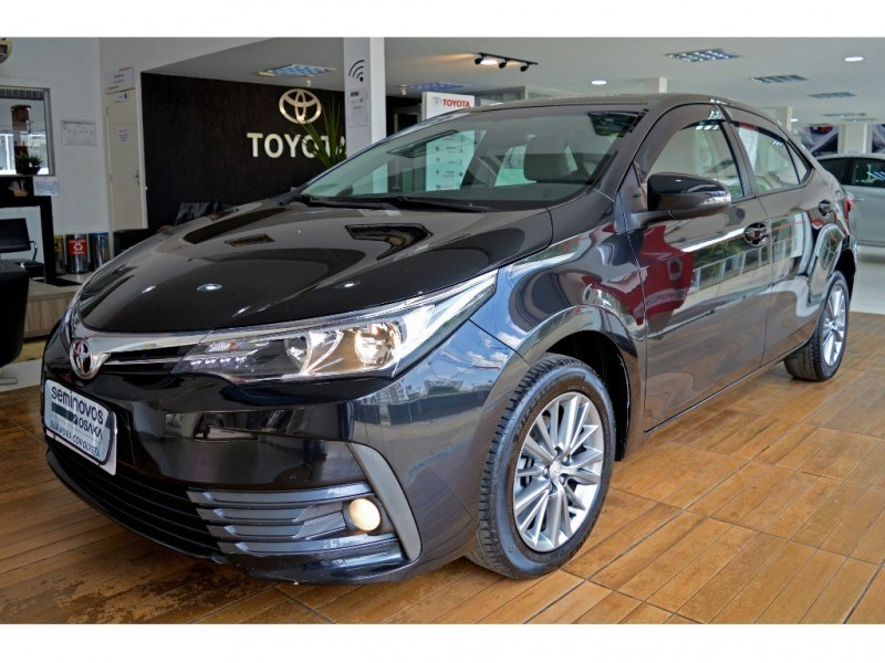 //www.autoline.com.br/carro/toyota/corolla-18-gli-16v-flex-4p-automatico/2019/muriae-mg/15574017