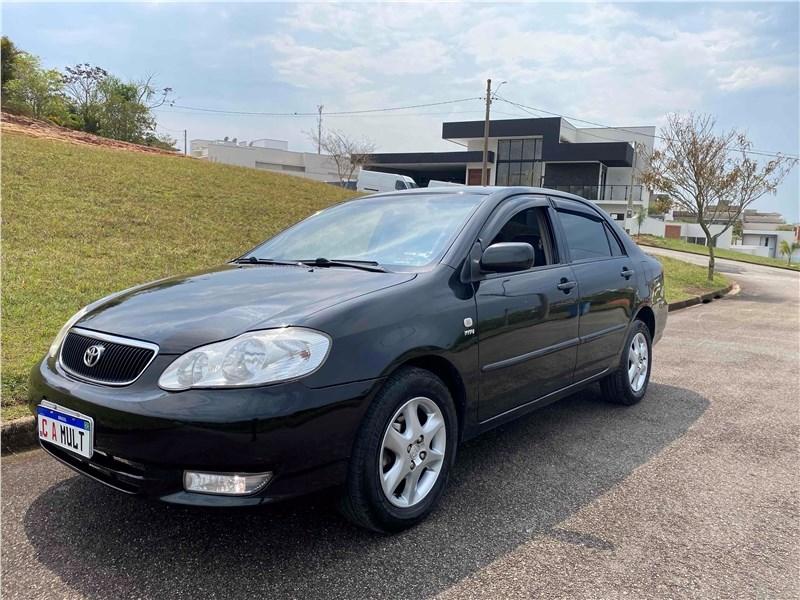 //www.autoline.com.br/carro/toyota/corolla-18-seg-16v-gasolina-4p-automatico/2003/pilar-do-sul-sp/15589961