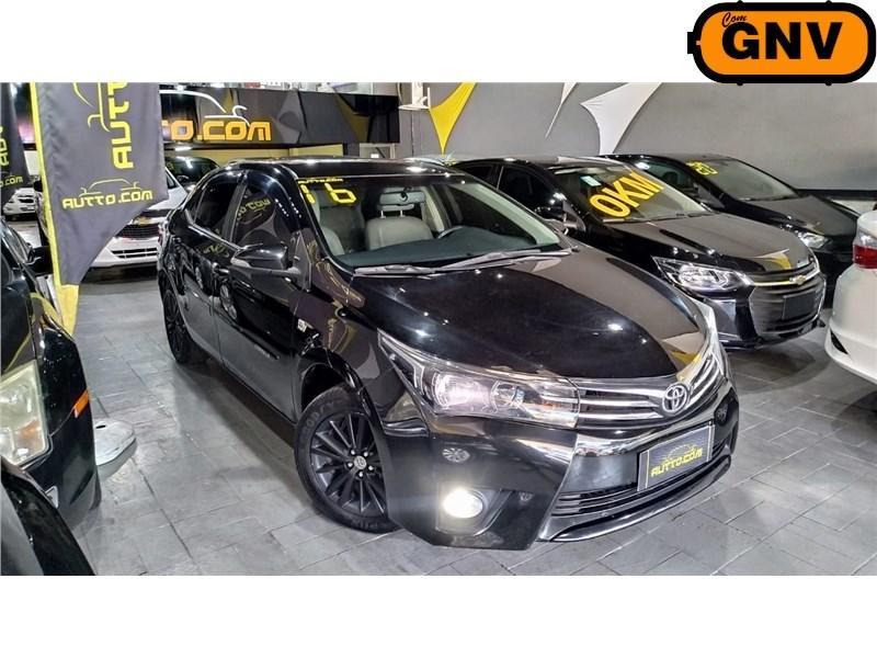 //www.autoline.com.br/carro/toyota/corolla-20-xei-16v-flex-4p-automatico/2016/rio-de-janeiro-rj/15595846
