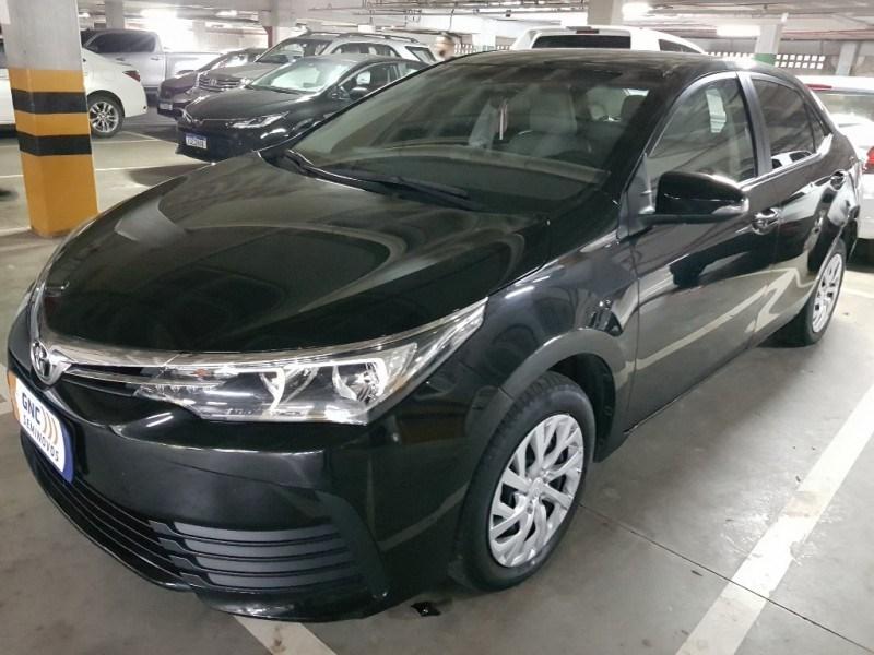 //www.autoline.com.br/carro/toyota/corolla-18-gli-16v-flex-4p-automatico/2018/salvador-ba/15605219