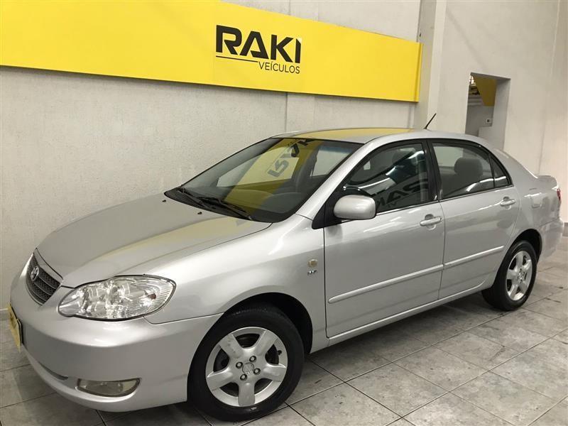 //www.autoline.com.br/carro/toyota/corolla-18-xei-16v-gasolina-4p-automatico/2005/sao-paulo-sp/15607209
