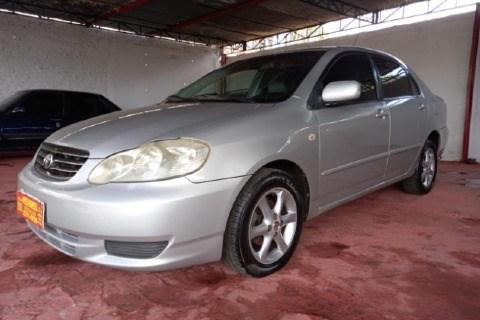 //www.autoline.com.br/carro/toyota/corolla-18-xei-16v-gasolina-4p-automatico/2003/campo-grande-ms/15618194