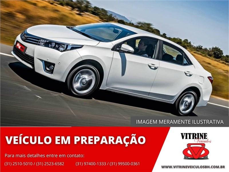 //www.autoline.com.br/carro/toyota/corolla-20-xei-16v-flex-4p-automatico/2015/belo-horizonte-mg/15622226