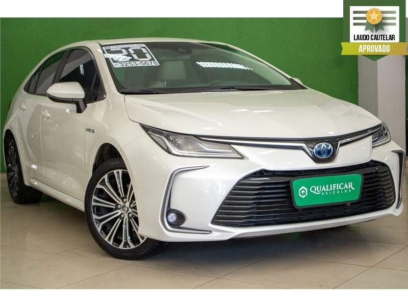 //www.autoline.com.br/carro/toyota/corolla-18-altis-premium-hybrid-16v-flex-4p-cvt/2020/rio-de-janeiro-rj/15627097