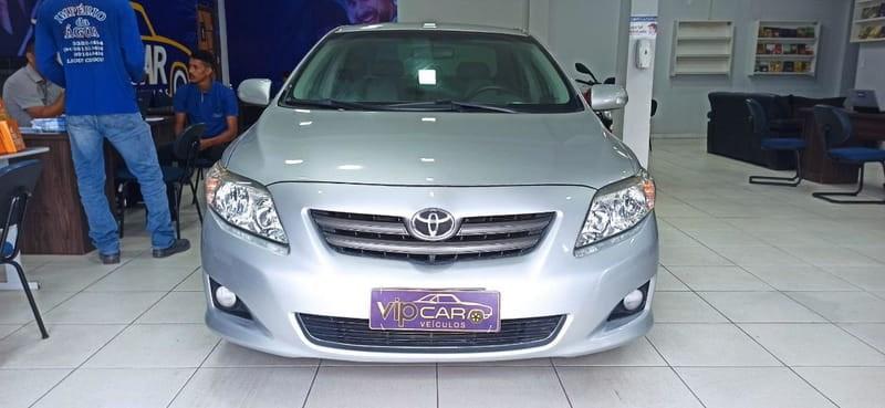 //www.autoline.com.br/carro/toyota/corolla-18-xei-16v-flex-4p-automatico/2009/maraba-pa/15627989