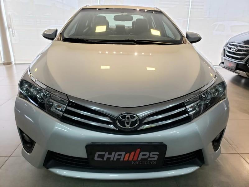 //www.autoline.com.br/carro/toyota/corolla-20-xei-16v-flex-4p-automatico/2016/ribeirao-preto-sp/15630016
