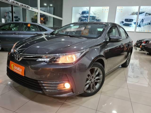 //www.autoline.com.br/carro/toyota/corolla-20-xei-16v-flex-4p-automatico/2019/sao-paulo-sp/15634411