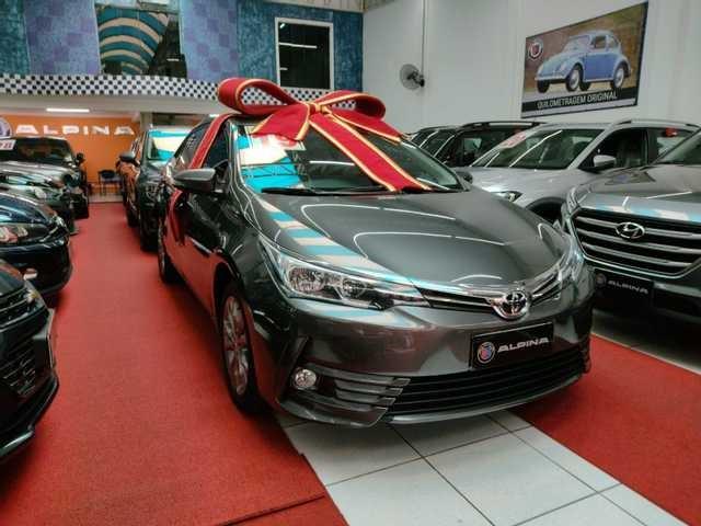 //www.autoline.com.br/carro/toyota/corolla-20-xei-16v-flex-4p-automatico/2019/sao-paulo-sp/15634741