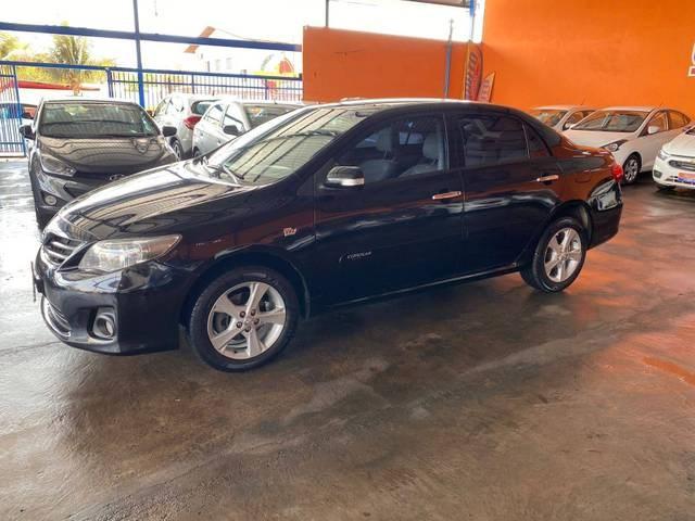 //www.autoline.com.br/carro/toyota/corolla-20-xei-16v-flex-4p-automatico/2012/santa-helena-de-goias-go/15636949