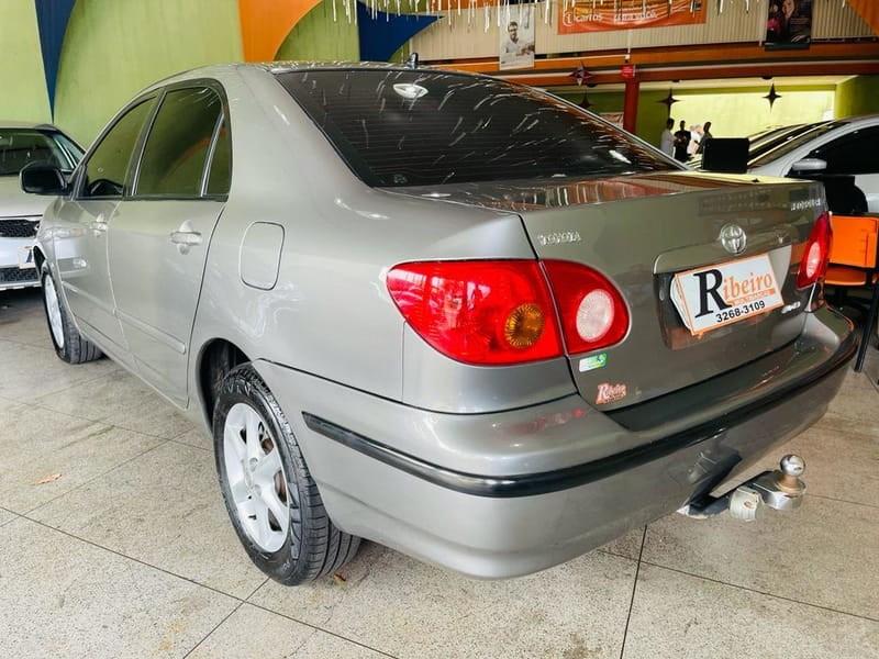 //www.autoline.com.br/carro/toyota/corolla-18-xei-16v-gasolina-4p-automatico/2003/campinas-sp/15638963