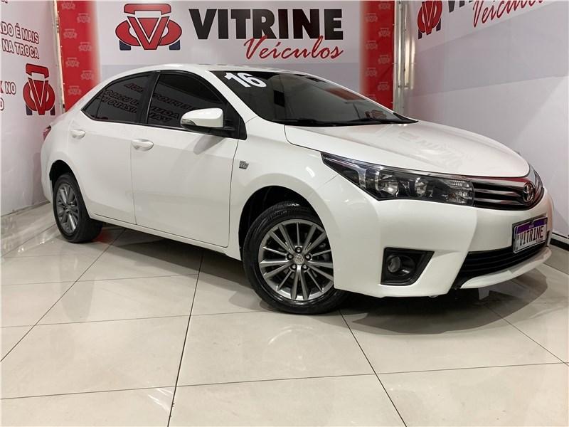 //www.autoline.com.br/carro/toyota/corolla-20-xei-16v-flex-4p-automatico/2016/belo-horizonte-mg/15639392