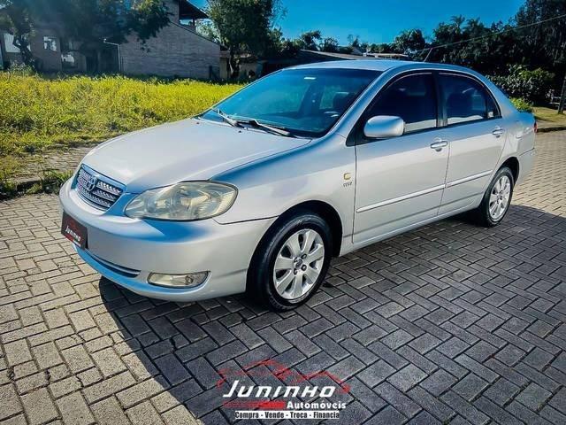 //www.autoline.com.br/carro/toyota/corolla-18-xei-16v-gasolina-4p-automatico/2007/penha-sc/15645949