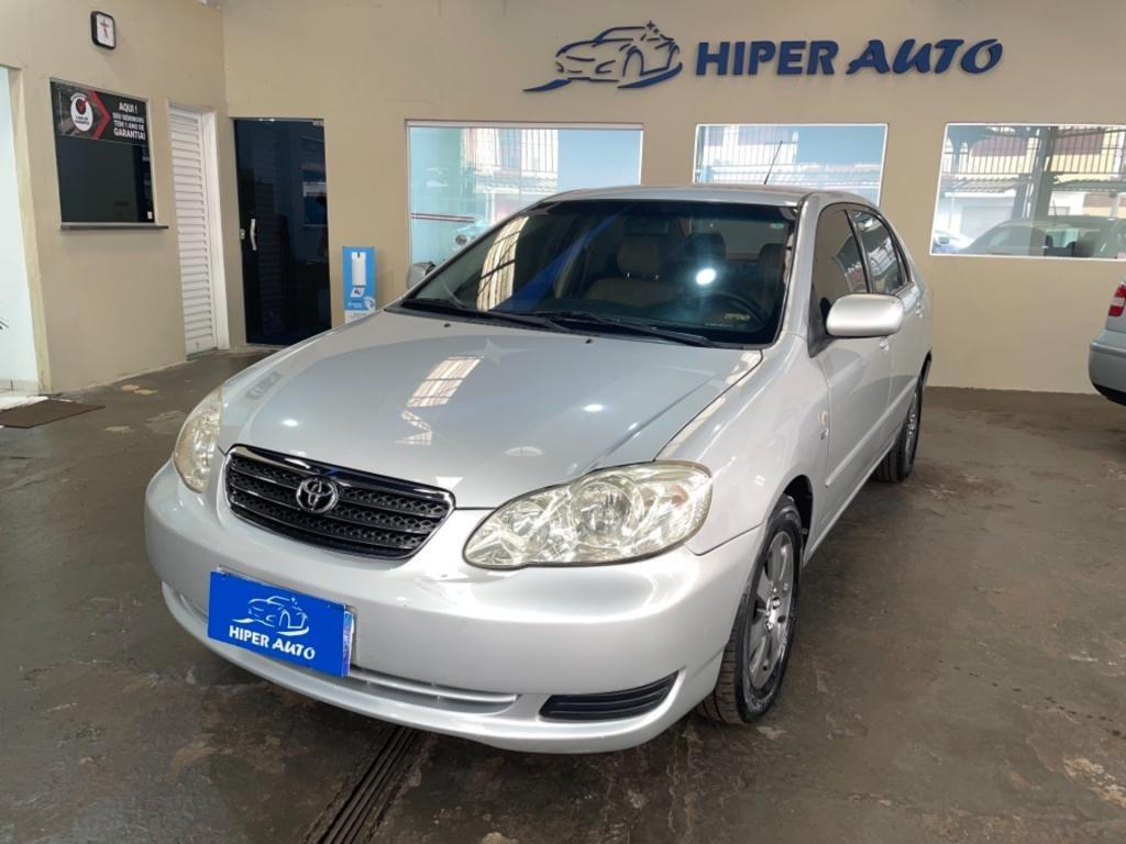 //www.autoline.com.br/carro/toyota/corolla-18-xei-16v-gasolina-4p-automatico/2007/ribeirao-preto-sp/15653819